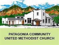 Patagonia Community UMC